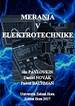 Merania v elektrotechnike