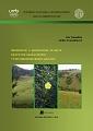 Produkčné a ekologické funkcie trávnych ekosystémov v poľnohospodárskej krajine