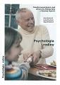 Psychológia rodiny