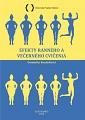 Efekty ranného a večerného cvičenia