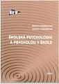 Školská psychológia a psychológ v škole