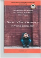 SPECIFIC  OF SCHOOL AGGRESSION IN YOUNG SCHOOL AGE