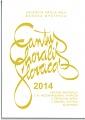 Cantus Choralis Slovaca 2014