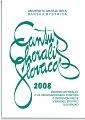 Cantus Choralis Slovaca 2008