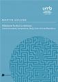 Hľadanie funkcií a rámcov. Literárne konanie, kompetencie, škola, život v ére neoliberalizmu