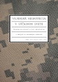 Vojenská regrutácia v súčasnom svete. Branná povinnosť a jej uplatnenie