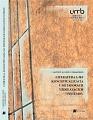 Literatúra a jej konceptualizácia v metaforách vzdelávacích systémov