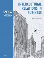 INTERCULTURAL RELATIONS IN BUSINESS
