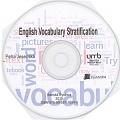 English Vocabulary Stratification