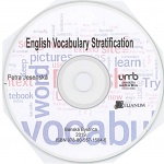 English Vocabulary Stratification
