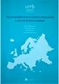 Právo európskych štrukturálnych a investičných fondov