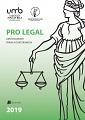 PRO LEGAL Deň študentov práva a doktorandov (Študenti)