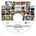 Manažment chránených druhov