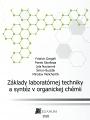 Základy laboratórnej techniky a syntéz v organickej chémii