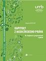 Kapitoly z medicínskeho práva, III. Doplnené a prepracované vydanie