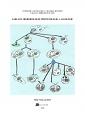 Základy mikrobiológie, protistológie a algológie