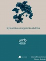 Syntetická anorganická chémia