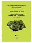 Všeobecná geológia, mineralógia a petrológia