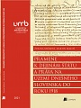 Pramene k dejinám štátu a práva na území dnešného Slovenska do roku 1918