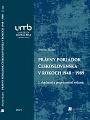 Právny poriadok Československa v rokoch 1948 – 1989, 2. doplnené a prepracované vydanie