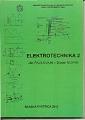 Elektrotechnika II.