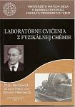 Laboratórne cvičenia z fyzikálnej chémie