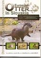 Eurasian Otter in Slovakia