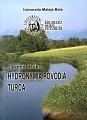 Hydronymia povodia Turca